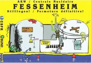 2016-0305_art-fessenheim